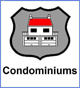 Crime Free Condominiums